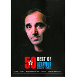 50 Best of Aznavour